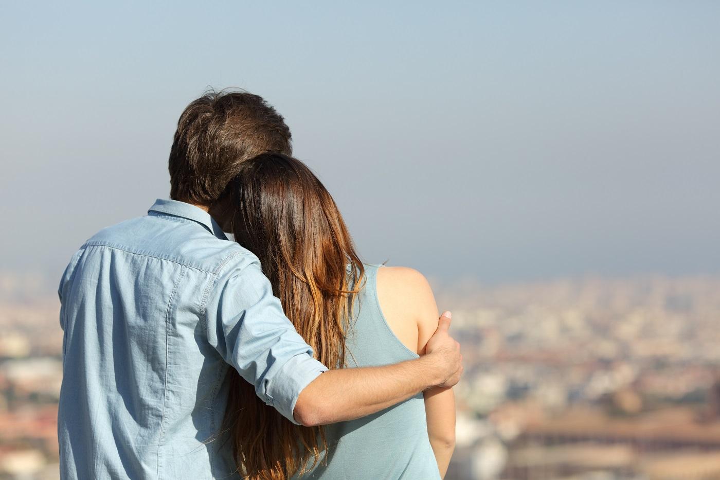 5 motive să locuiești la un etaj superior