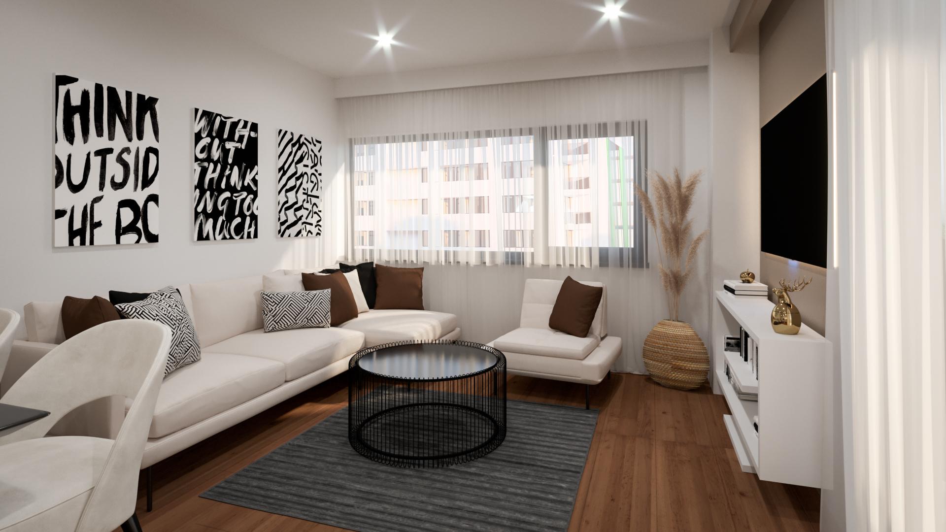 apartament-smart-3camere-3C3